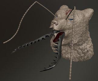 bearcap1