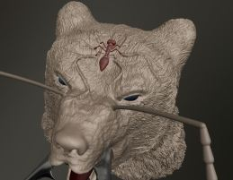 bearcap2