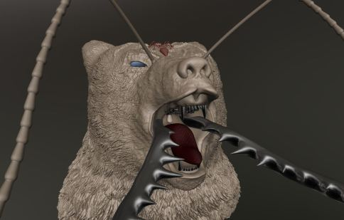 bearcap4